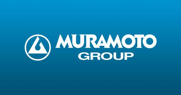 Mei In Indonesia Locations Muramoto Group